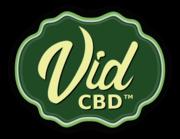CBD, VID-CBD